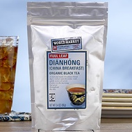 Diānhóng (China Breakfast) from World Market