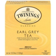 Earl Grey from Twinings