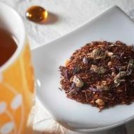 Almond Fondant from Kally Tea