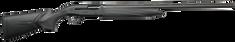 Beretta USA A400 Lite