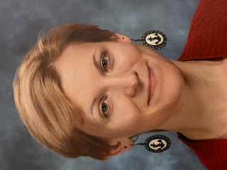Katelynn Verrill