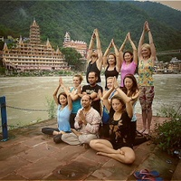 Mantra Yoga & Meditation