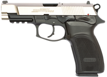 Bersa Thunder Pro 9 High Capacity