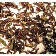 Nepal Kuwapani Black Tea from In Pursuit of Tea