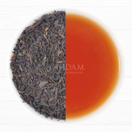 Lopchu Golden Orange Pekoe Darjeeling Second Flush Black Tea from Vahdam Teas