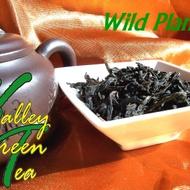 Da Hong Pao (Big Red Robe) (Premium Grade) from Valley Green Tea