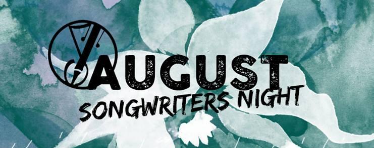 Songwriter's Night Philippines