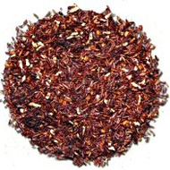 White Swiss Truffle Rooibos from Totally TEA-riffic