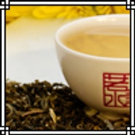 Jasmine Tea from The Tea Valley Company