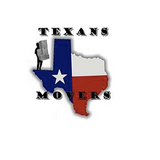 Texans Movers image