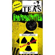 SBT: RadioactiviTEA from 52teas