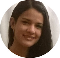 Emanuelly Oliveira