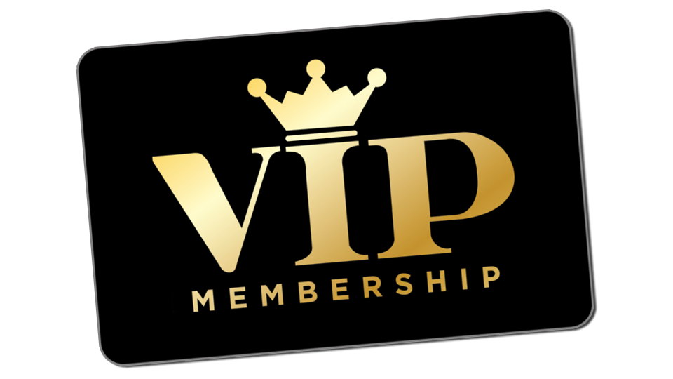 VIP Membership   The StationX Cyber Security School - The
