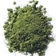 Liquid Jade Matcha from The Tao of Tea