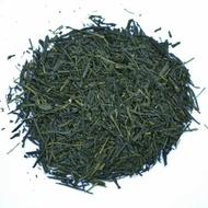 Kabusecha from Capital Tea Ltd.