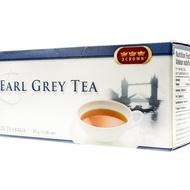 Earl Grey Tea from 3-Crown