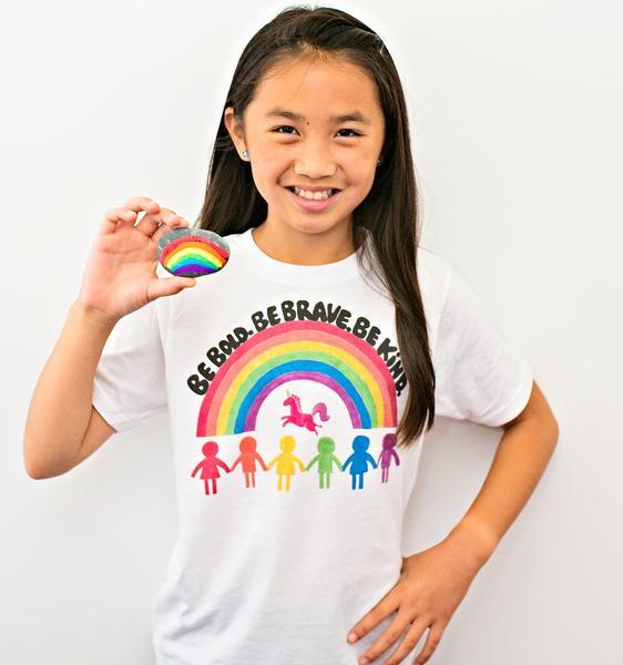 rainbow1jpeg