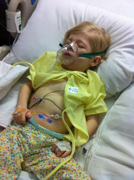 Rayleigh's Move for Medical Treatment Custom Ink Fundraising