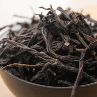 Mi Lan Xiang Reserve Dancong from Verdant Tea (Special)
