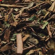 Thin Mint Green from The Tea Spot