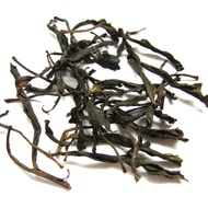 Indonesia Toba Wangi 'Wu Mei' Oolong Tea from What-Cha