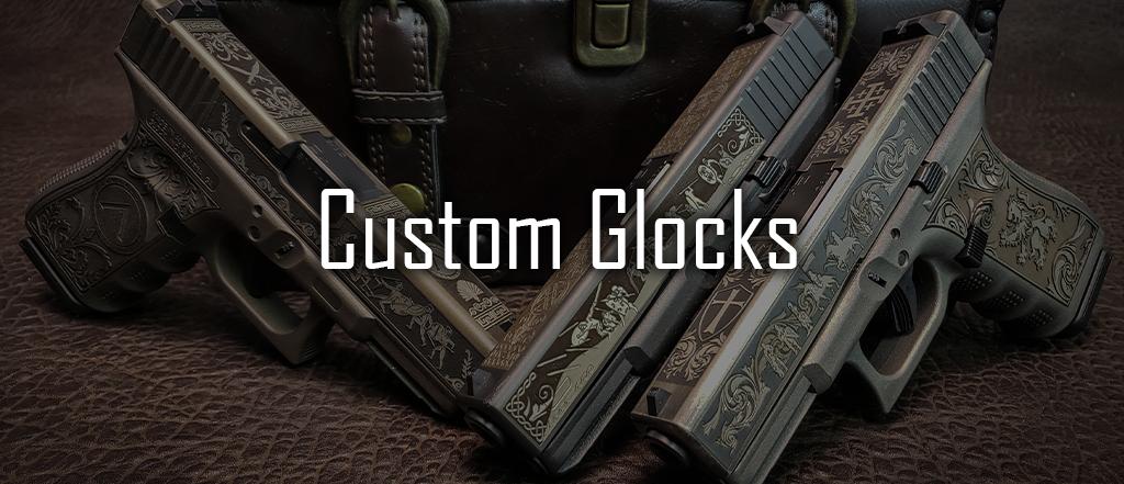 https://www.borderpineindustries.com/pages/pistols