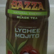 Lychee Mojito from Bazza