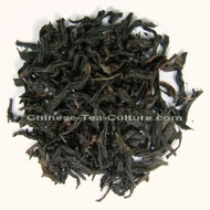 Premier Quality Shui Xian from chinese-tea-culture.com