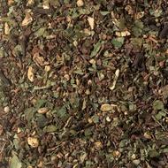 Ayurvedic Yoga Herb Tea Blend from ESP Emporium