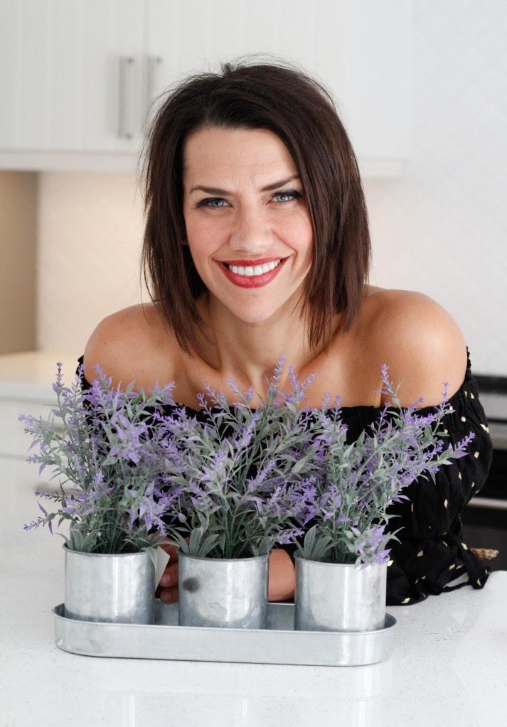 Dr. Marisol Teijeiro, ND, BA