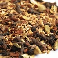 Chai Spice Mix from New Mexico Tea Company