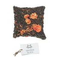 mayfair black from Bruu Tea