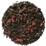 Cherry- Wild Cherry from Tea Desire