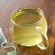 China Green Tips (full leaf) from Tazo
