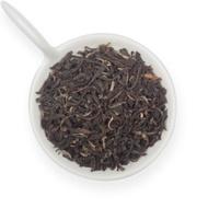 Imperial Earl Grey Black Tea from Udyan Tea