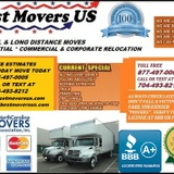 Best Movers US Inc image