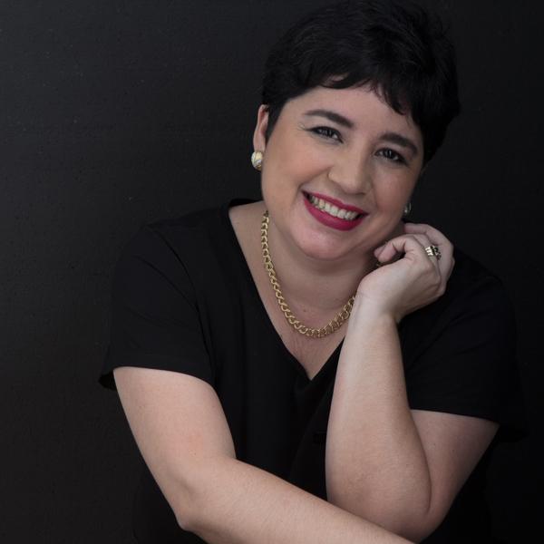 MSc. Sonia Ivonne Recinos del Cid