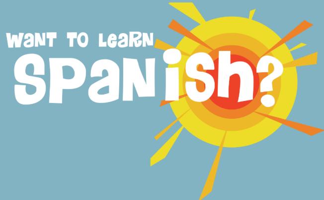 Spanish Language Club