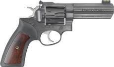 Handguns | Crusader Firearms