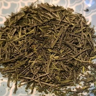 Shincha Gyokuro Wakana from Siam Tea Shop