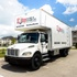 Brooks KY Movers