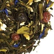 Eternal Life from Element Tea