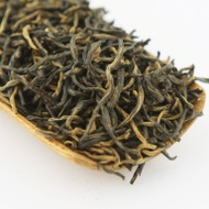 Lapsang Souchong New Style from Tao Tea Leaf