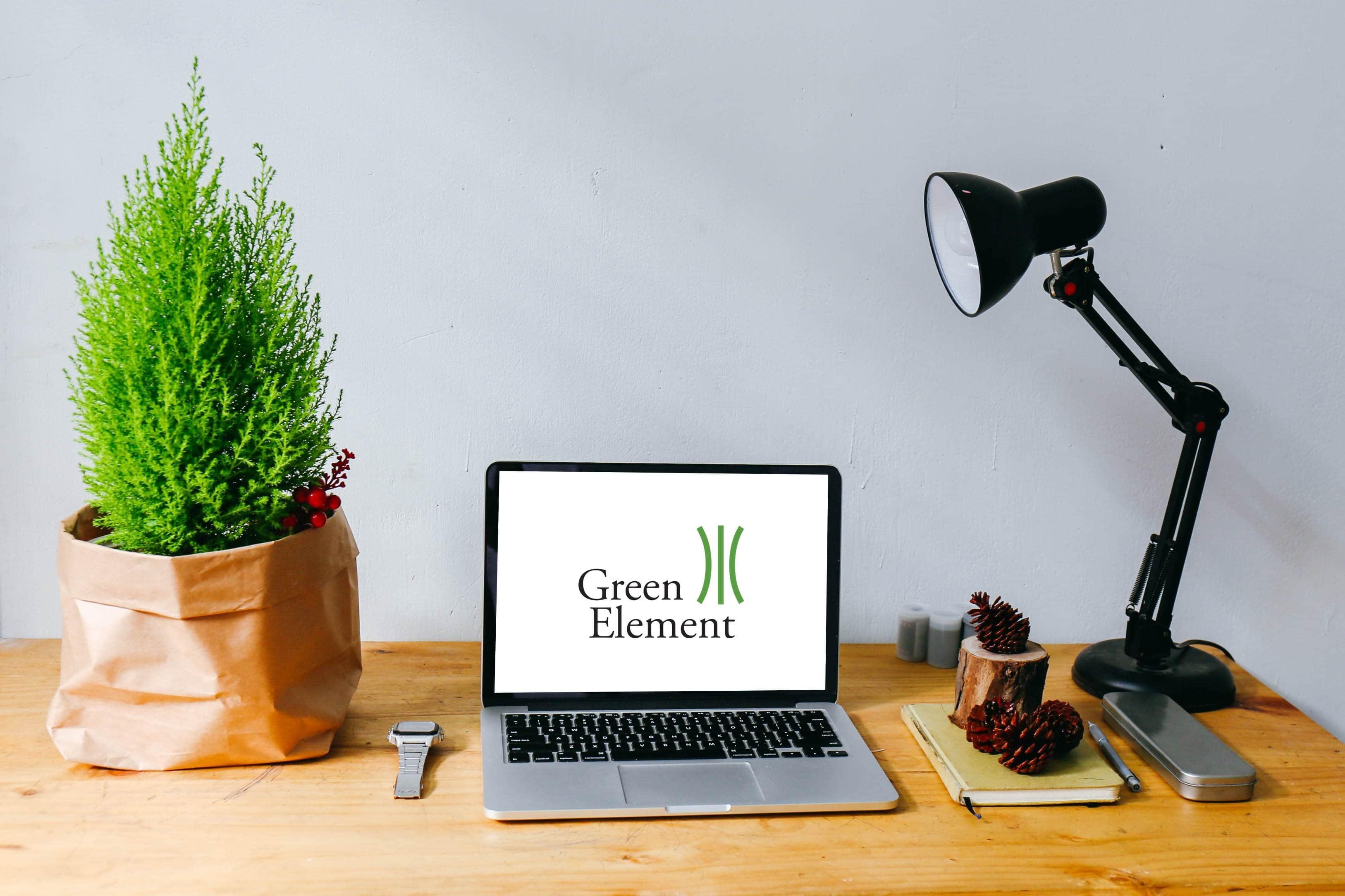 Green Element Academy