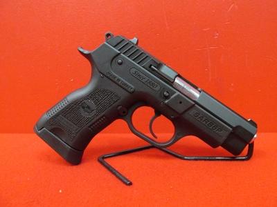 Sar Arms B6P Compact | Stop Drop and Shop LLC