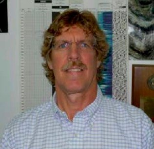 Steve Grayson, SPWLA