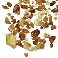 Aztecs Gold from Teaopia