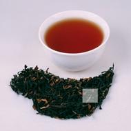 Assam - Dikome 2nd Flush from The Tea Smith