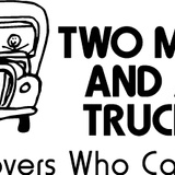 Two Men and a Truck West Orange County image
