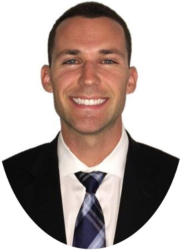 Dr. Matthew Jurcak